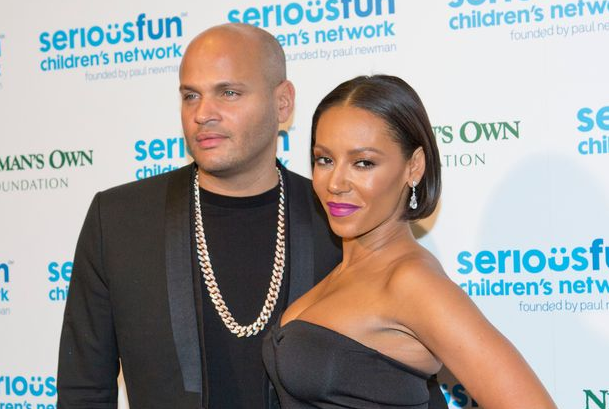 Mel B to appeal to Spice Girl mates for a reunion as she faces devastating ?7million payout to ex-husband
