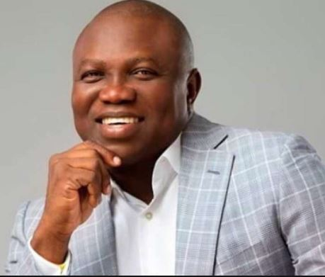 Governor?Ambode releases 12 inmates from?Kirikiri prison