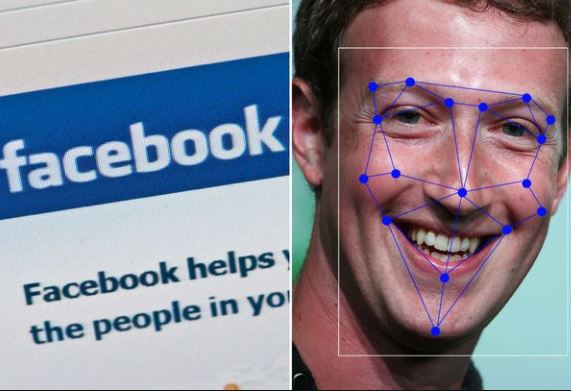 Facebook will now alert you when friends upload a photo of you?even if you aren