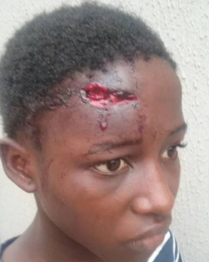 Father of girl assaulted by Lagos lawyer wants the case dismissed