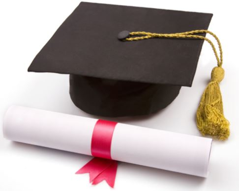 Several?Master?s degree holders apply for primary school job in Kaduna State