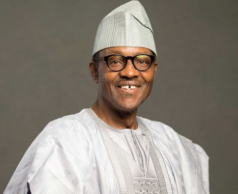 Federal Government?declares 3-day public holiday for Christmas & New Year