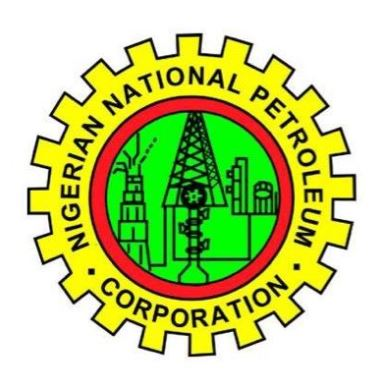 Fuel Scarcity:?NNPC Increases daily supply from?to?80million litres?