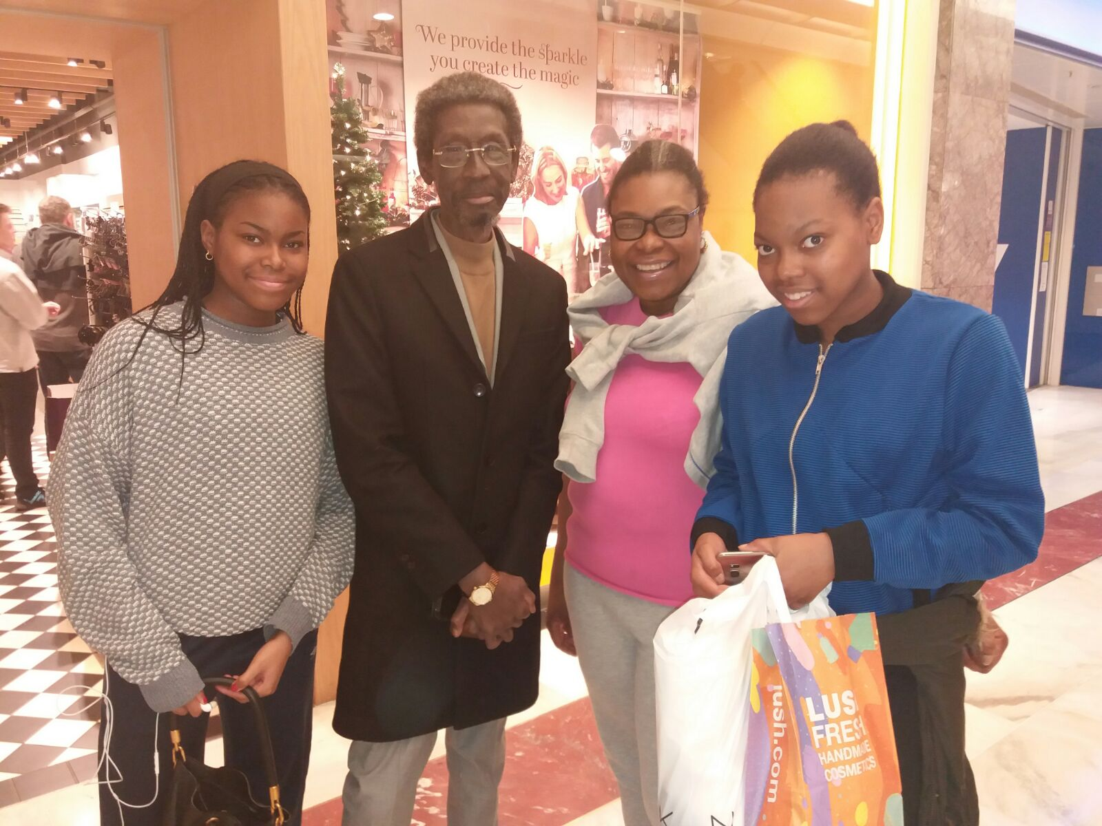 Sadiq Daba reacts to fake news that he was misdiagnosed by Nigerian Doctors, says they took great care of him