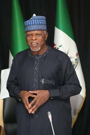 Nigeria Customs Services claims it generated N1.01trillion revenue in 2017
