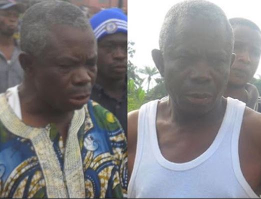 King Pius Adewola?sentenced to 2 years in jail over fraud in Ondo State