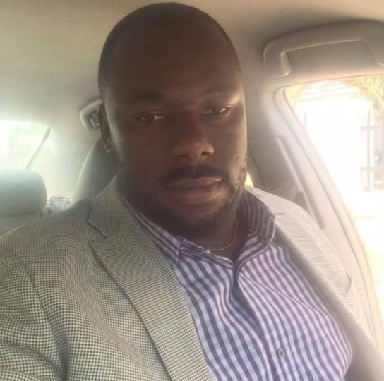 Former special adviser to Bayelsa Governor, Torukori Nasko Egei found dead In his hotel room?