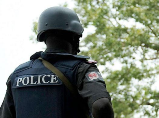 4 people killed and 8 injured by gunman during Christmas carol in Kaduna State