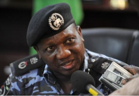 IG announces immediate commencement of