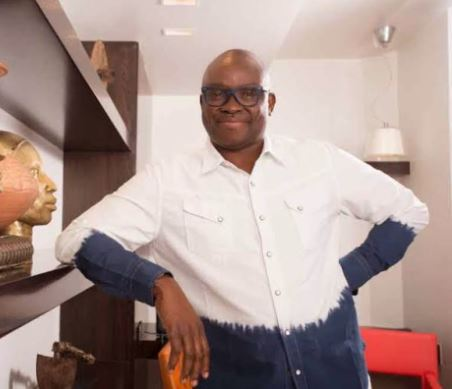 #FuelScarcity: Governor Fayose directs?that 80% of the petrol in the 60,000 litres capacity government?House be sold to indigenes