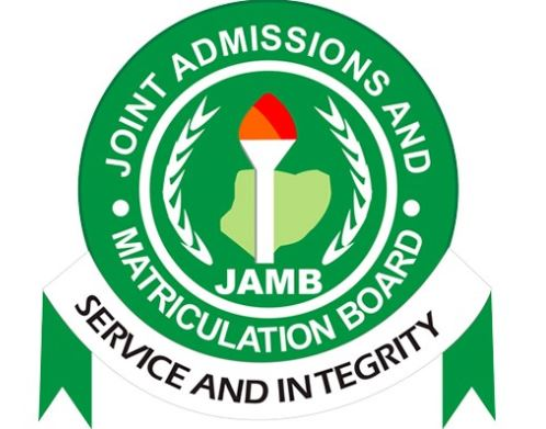 Fake JAMB official who duped 70 candidates sent to prison