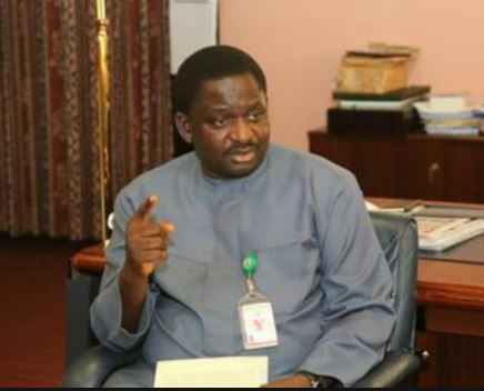 Nigeria Will Stop Importing And Exporting Fuel By 2019 ? Femi Adesina.