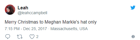 These photos of Meghan Markle