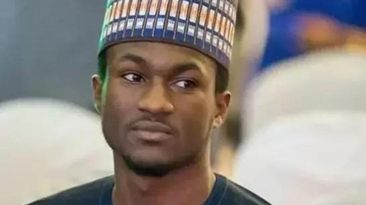 Breaking: Yusuf Buhari flown to Germany for further medical attention