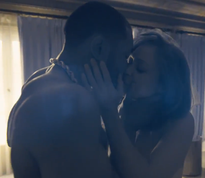 JAY Z depicts his cheating on Beyonce in his new video which features