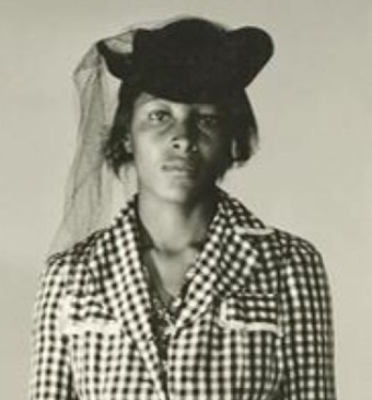 Recy Taylor, the Alabama woman who made headlines after reporting rape by six White men in 1944, dies at 97