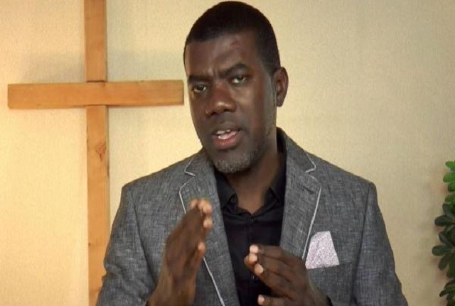 My Response to The Buhari Administration?s 17 Achievements By Reno Omokri