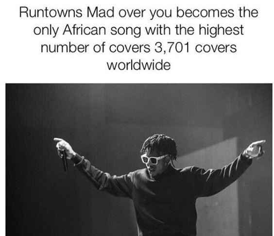 Runtown