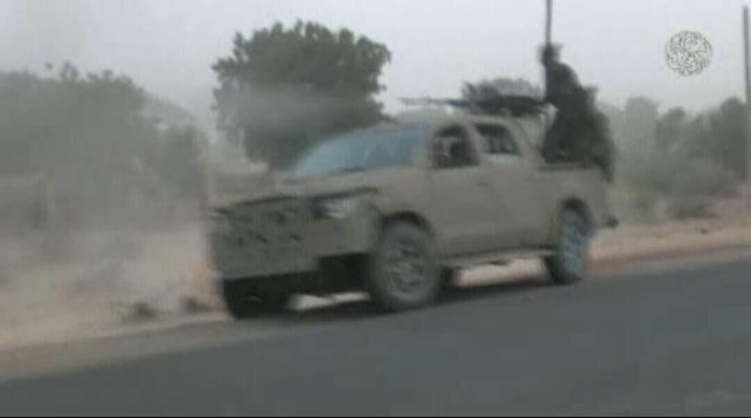 Boko Haram leader, Shekau Abubakar, appears in new video, claims responsibility for fresh attacks in Maiduguri, Gamboru, Damboa