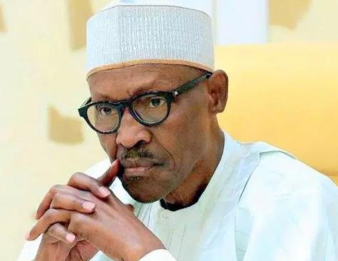 President Buhari condemns New Year killings in Rivers and Kaduna states