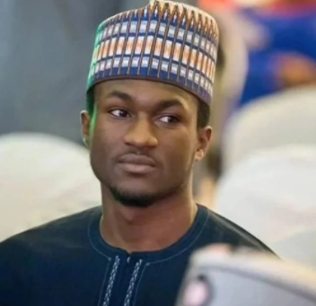 President Buhari?s son now in stable condition- Doctors? Guild of Nigeria says