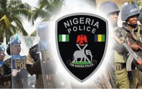 Benue State Police kill three armed robbers, recover?AK47 rifle with live ammunition