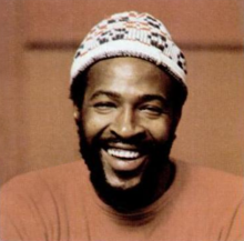 Choi! One website is claiming late legendary singer, Marvin Gaye was a serial killer