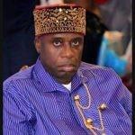 Buhari?s re-election Campaign: PDP demands Rotimi Amaechi?s resignation