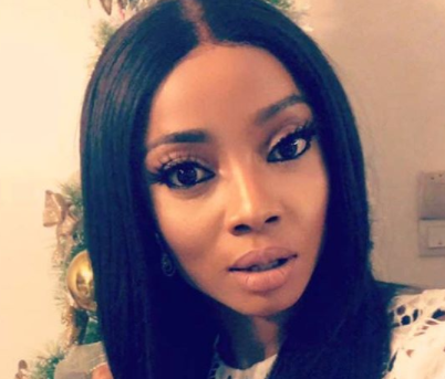 Toke Makinwa reacts to the backlash she got after sharing her unpleasant experience with the bodyguard of British/Nigerian actor, John Boyega