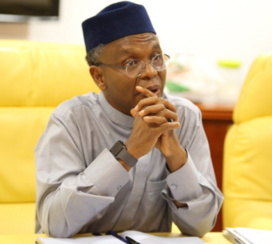 Competency test: Kaduna state govt vows to dismiss any teacher absent from duty as teachers in the state begin indefinite strike today