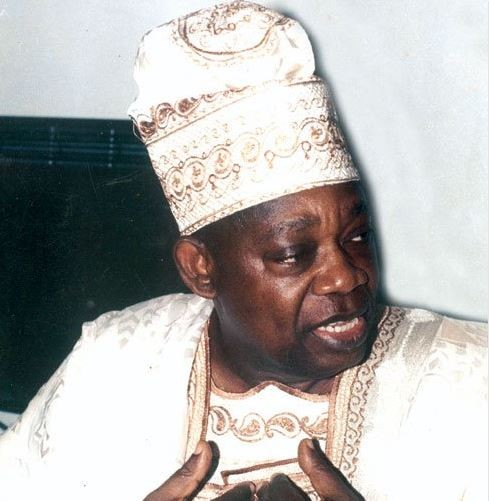 Four men arrested for stealing N1b property from late M.K.O Abiola?s bookshop