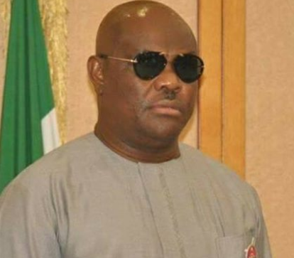 Omoku killing: Gov. Wike proposes death sentence for any cultist apprehended in the state, accuses Rotimi Amaechi of sabotaging the amnesty programme
