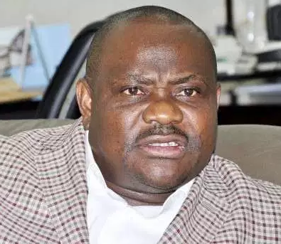 Governor Nyesom Wike places N640m bounty for the arrest of 32 cultists in the state