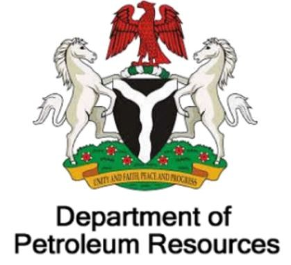 Department of Petroleum Resources burst?three ghost petrol stations In Akwa Ibom