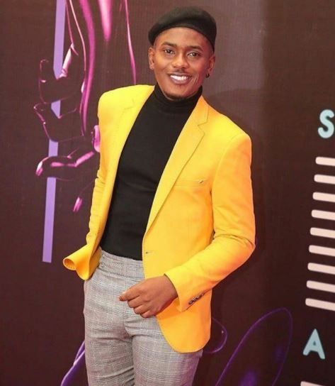 Photos: Juliet Ibrahim, Ebuka, Osas and all the best dressed celebrities at the Soundcity MVP Awards