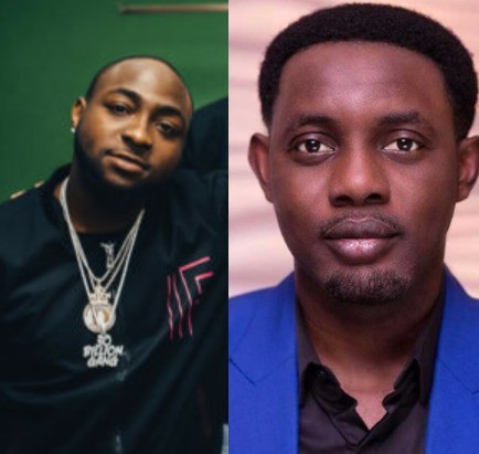 Lagos state government files lawsuit against AY & Davido for tax evasion