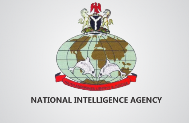 $44 million reportedly vanish from NIA vaults