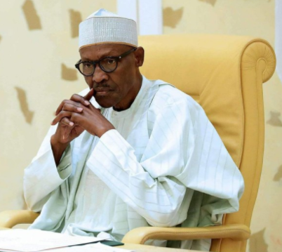 Killings: PDP urges President Buhari to visit Benue state?says his indifference is alarming