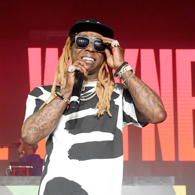 """I am not the father"": Lil Wayne denies recent paternity claim, demands new paternity trial"