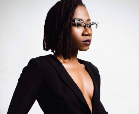 ?I will sing till I?m 80? - Nigerian singer, Asa
