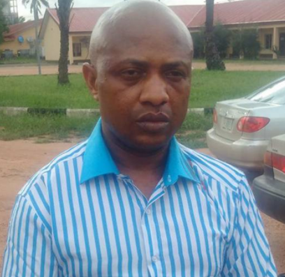 Court throws out billionaire kidnapper, Evans? N300m fundamental right suit against IGP, others