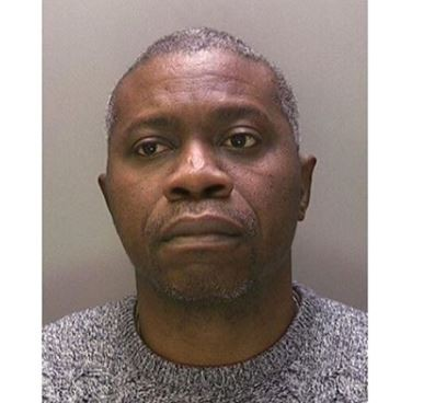 Oil Subsidy fraud: Nigerian billionaire, Walter Wagbatsoma jailed in UK
