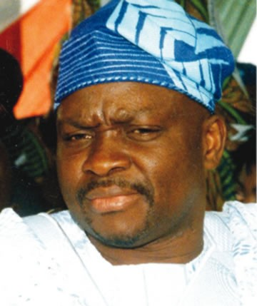 Governor Ayo Fayose reacts to the killing of a Fulani herdsman in Ekiti