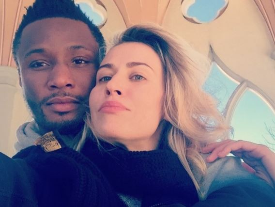 Is it a good idea? Super Eagles coach Gernot Rohr permits squad to bring wives and girlfriends to 2018 World Cup in Russia