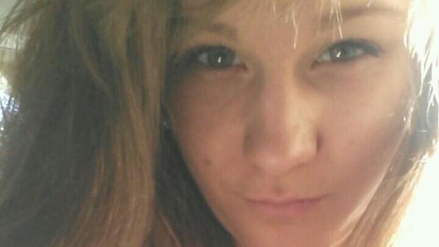 Faebook selfie helps convict woman who killed her best friend