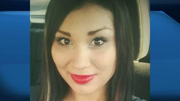 Faebook selfie helps convict woman who killed her best friend
