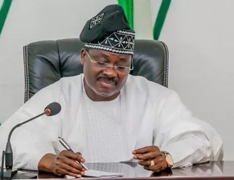 Governor?Ajimobi vows to appeal judgement nullifying Olubadan Chieftaincy review
