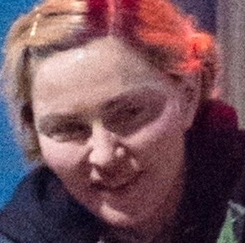 Make-up free Madonna spotted in London with puffy-looking face (photos)
