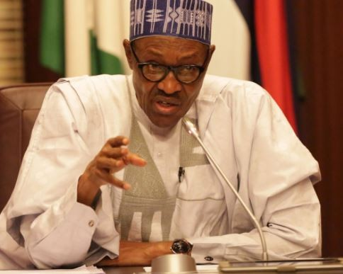 The Fire Disaster At The Kano Fish Market Is Economically Destabilizing For The Victims' – President Buhari