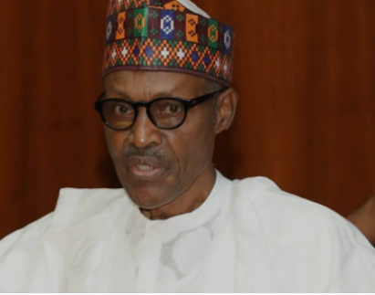 """Herdsmen Attacks To Be Brought Under Control Soon"" President Buhari"